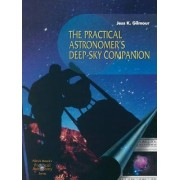 The Practical Astronomer's Deep-sky Companion by Jess K. Gilmour