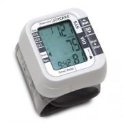 Joycare for Wrist Blood Pressure Monitor