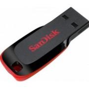 USB Flash Drive SanDisk CZ50 16GB