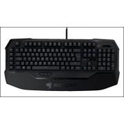 ROCCAT RYOS MK Advanced Mechanical Gaming Keyboard (ROC-12-601-BK-AS)