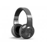 Słuchawki bezprzewodowe Bluetooth Bluedio Hurricane Turbine Stereo Mikrofon