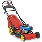 Samohodna benzinska kosačica za travu Wolf Garten Blue Power 53AHW