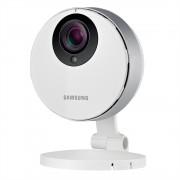 Samsung SmartCam HD Pro Camera IP
