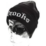 Crooks & Castles Black Order Muts