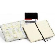 City Notebook Kyoto by Moleskine