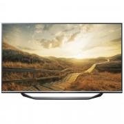 Televizor LG 49UF675V, 124 cm, LED, UHD