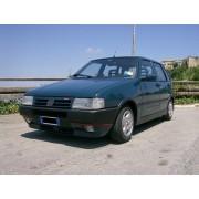 Collettore Fiat UNO 45 1.0 dal 11-1982