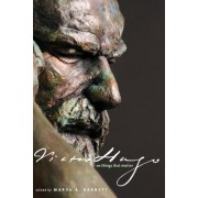 Victor Hugo on Things That Matter by Marva A. Barnett