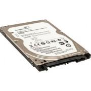 Seagate Momentus Thin ST500LT012 500GB 5400 RPM 16MB Cache SATA 3.0Gb/s 2.5 inch Internal Notebook Hard Drive