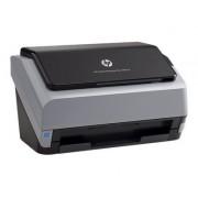 HP ScanJet Enterprise Flow 5000 s2 Sheet