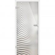 Interiérové dveře GRAF 12