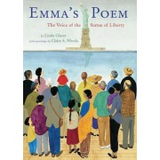 Emma's Poem by Linda Glaser