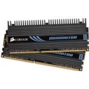 Corsair 16GB 1600MHz CL11 DDR3