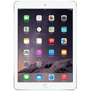 Apple iPad Air 2 128GB 4G Argento