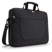 Geanta notebook Case Logic VNAI215, 15.6 inch, neagra