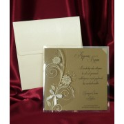 invitatii nunta cod 2549
