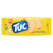 Tuc Crackers Original Zoutjes 100 g