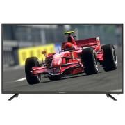"Televizor LED Vortex 106 cm (42"") LEDV42E19D, Full HD, CI+ + Cartela SIM Orange PrePay, 5 euro credit, 8 GB internet 4G"