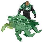 Green Lantern Battle Shifters Astro-Beast Kilowog Figure