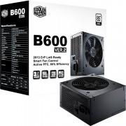 B600 Ver.2
