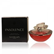 INSOLENCE edt spray 100 ml
