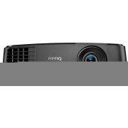 Videoproiector BENQ MX507, XGA, 3D, 3200 lumeni