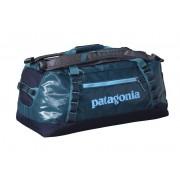 Patagonia Black Hole Duffel 60l - Rucksacktasche