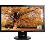Monitor LED 22 Asus VE228TR Full HD 5ms Negru