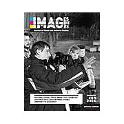 Images Imagini Images 4/2014. Journal of Visual and Cultural Studies