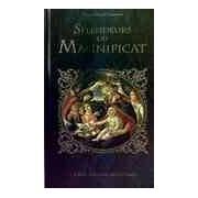 Splendeurs du Magnificat - Pierre-Marie Varennes - Livre