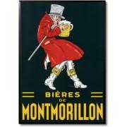 Bieres de Montmorillon