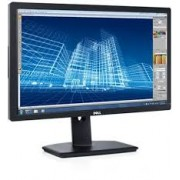 Dell monitor U2413