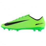 Ghete de fotbal Nike Mercurial Veloce FG pentru Barbati