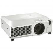 Videoproiector Hitachi CP-SX635 SXGA+