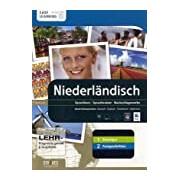 Olandese. Corso interattivo per principianti-Corso interattivo intermedio. CD-ROM