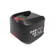 batterie outillage portatif bosch 2 607 336 038