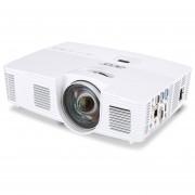 Proyector Acer S1283HNE 3100 Lum Xga Tiro Corto Vga Hdmi 3WTY