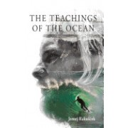 The Teachings of the Ocean