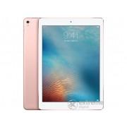 Tabletă Apple iPad Pro 9,7 Wi-Fi 32GB, (mm172hc/a) gold rose