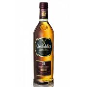 Whisky Glenfiddich 21yo