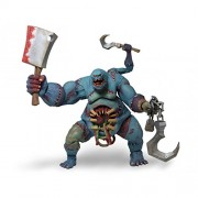 Neca Heroes Of The Storm Serie 2 Figurine Stitches