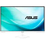 "Monitor IPS LED ASUS 27"" VX279H-W, Full HD (1920 x 1080), HDMI, 5 ms, Boxe, Flicker free, Low Blue Light (Alb)"