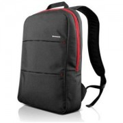 Раница Lenovo Simple Backpack - 0B47304