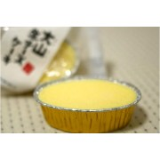 大山生チーズケーキ