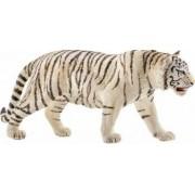 Figurina Schleich White Tiger