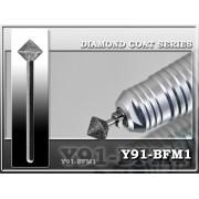 Bit Diamond coat, cod Y91-BFM1, art. nr.: 10051
