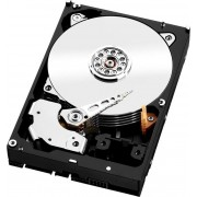 Western Digital HD WD AE 3.5' 6TB, SATA 6 Gb/s, 64MB cache