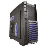 Chieftec DX-02B-OP vane portacomputer