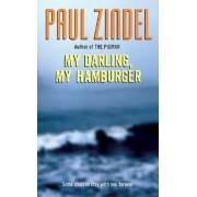 My Darling, My Hamburger by Paul Zindel