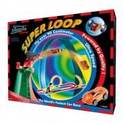 Darda Super Loop autópálya